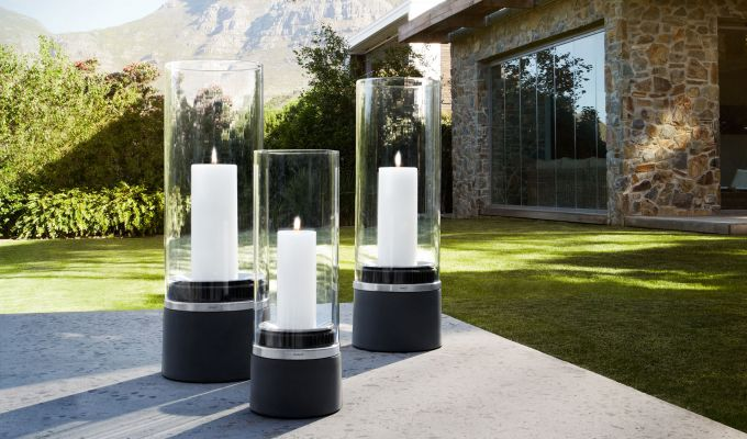 berenice blomus. Black Bedroom Furniture Sets. Home Design Ideas